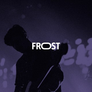 journal-frost-1